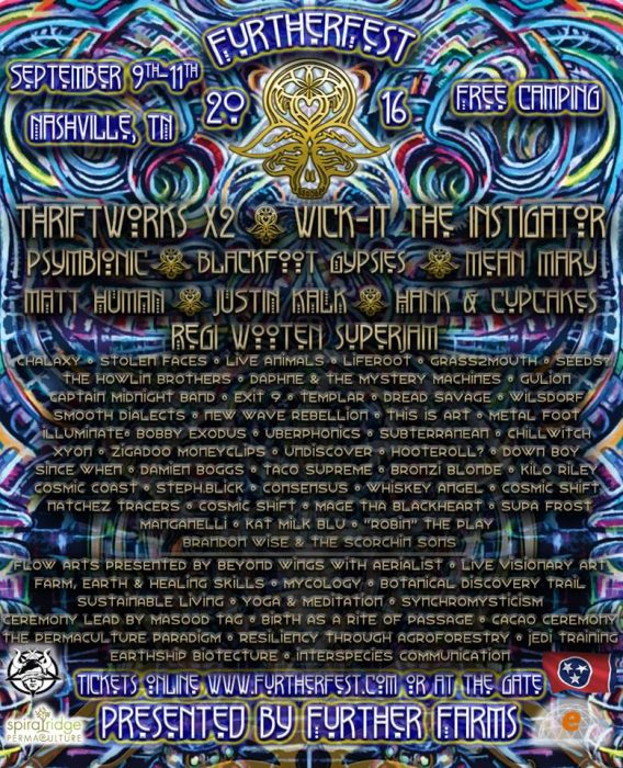 further-fest-2016-this-is-art-music-dot-com