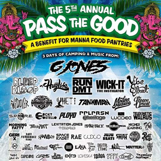 pass-the-good-this-is-art-music